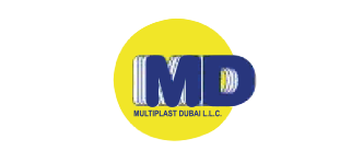 MD Multiplast