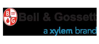 Bell & Gossett